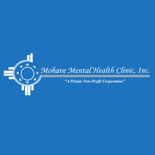 Mohave Mental Health Clinic, Inc.