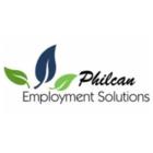E-Staffing Philcan