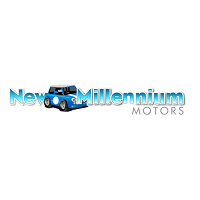 New Millennium Motors