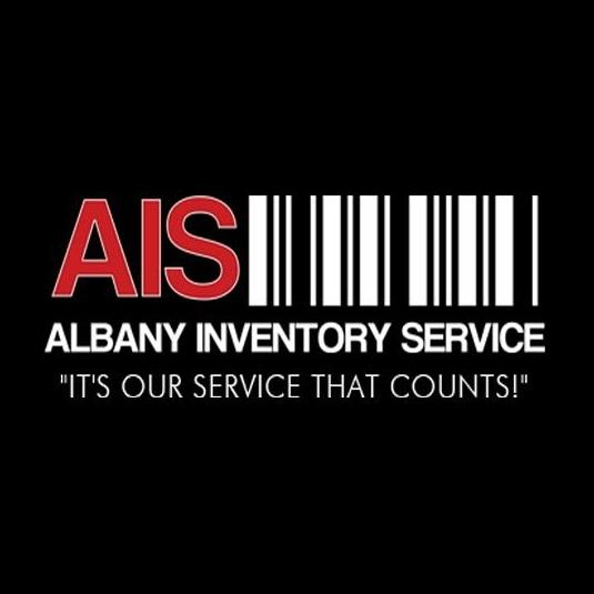 Albany Inventory Service