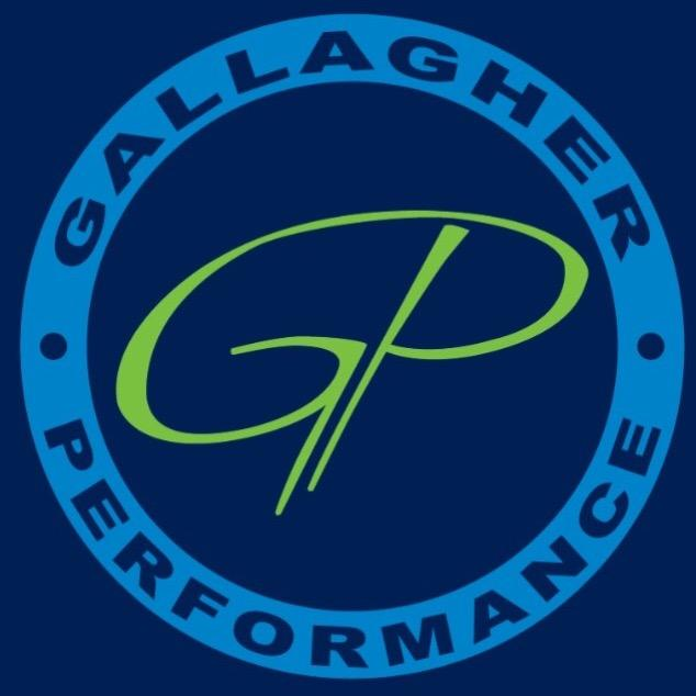 Gallagher Performance