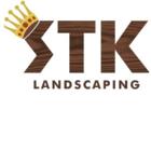 STK Landscaping