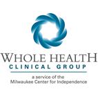 Whole Health Clinical Group