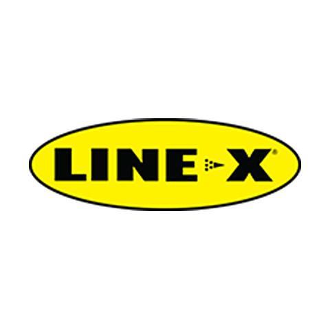 LINE-X of Manassas - Manassas, VA 20109 - (703)393-0001   ShowMeLocal.com