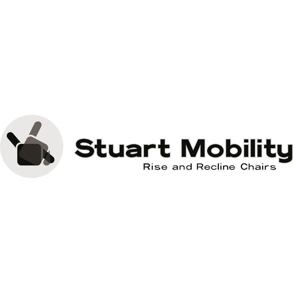 Stuart Mobility Ltd - Burton-On-Trent, Staffordshire DE14 1QF - 01283 704071 | ShowMeLocal.com