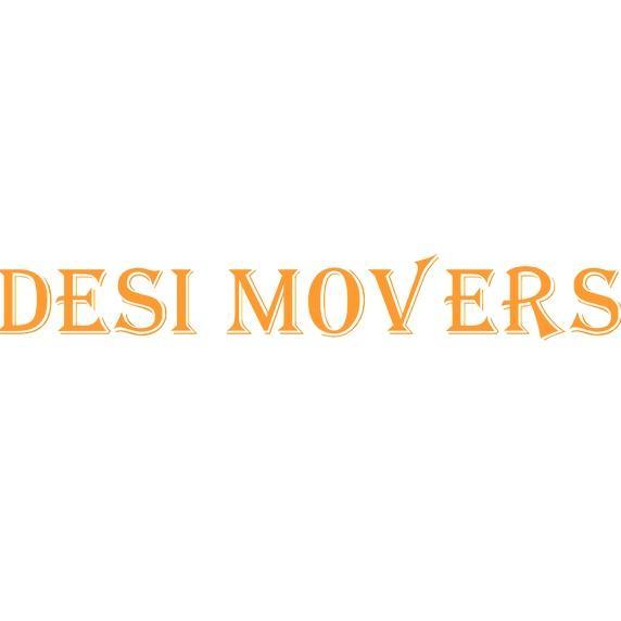 Desi Movers Inc
