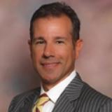 Donald Chapman - RBC Wealth Management Financial Advisor - Charlotte, NC 28210 - (828)322-6246 | ShowMeLocal.com