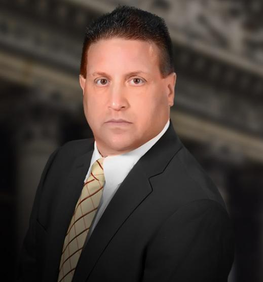 David L. Pine, LLC - Fair Lawn, NJ 07410 - (973)828-0711   ShowMeLocal.com