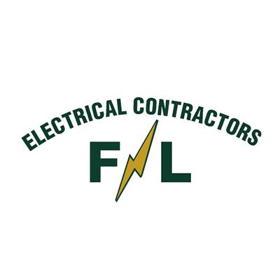 F & L Electrical