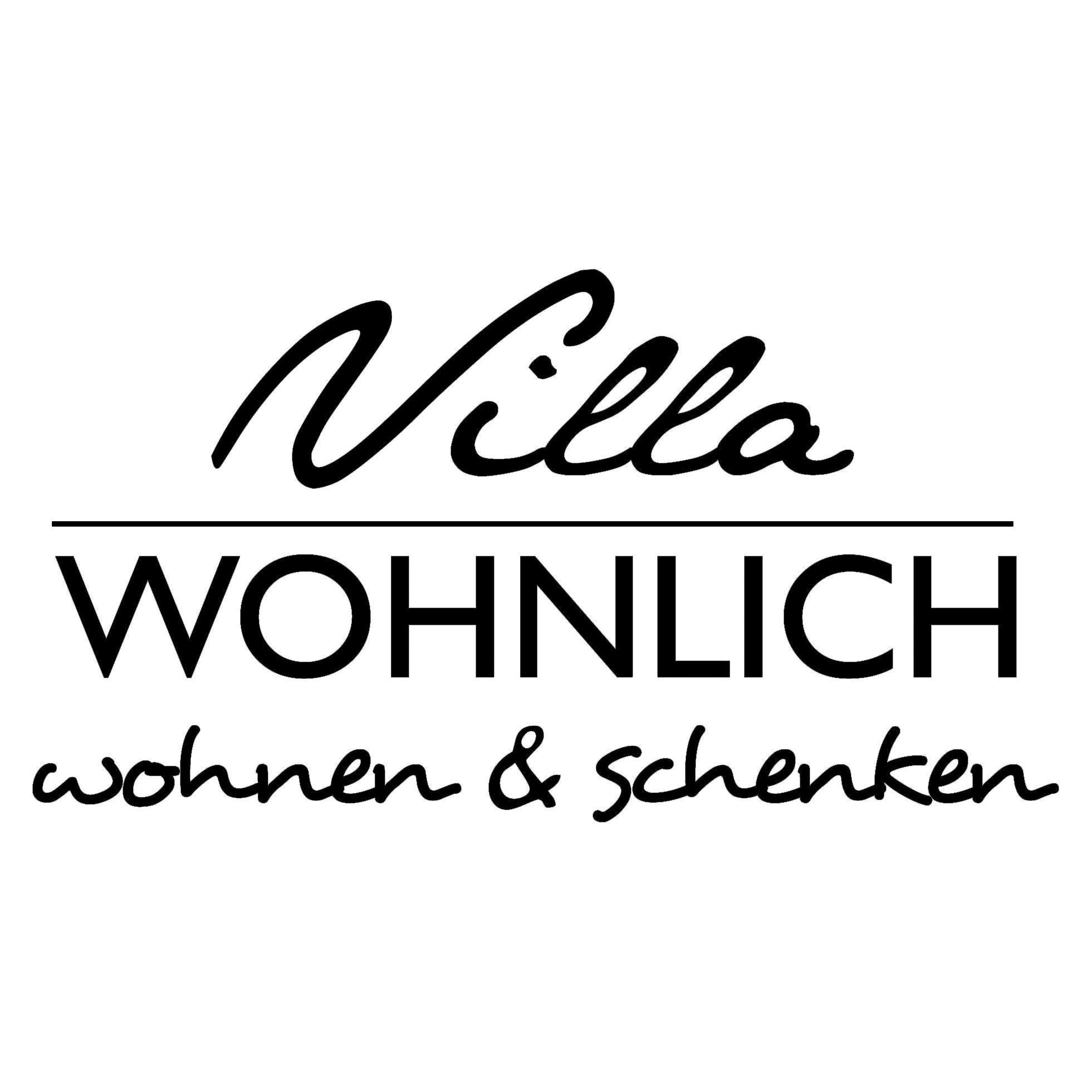 Bild zu Villa Wohnlich - wohnen & schenken in Neuss