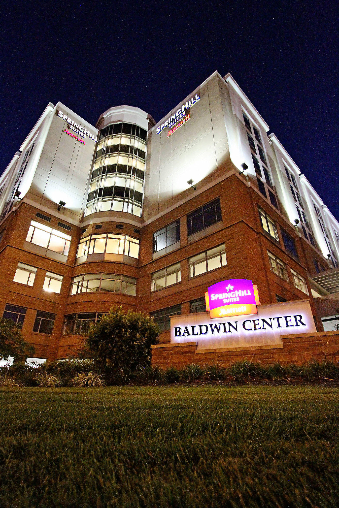 Convention Center Expansion And Hotel Development In Cincinnati Region