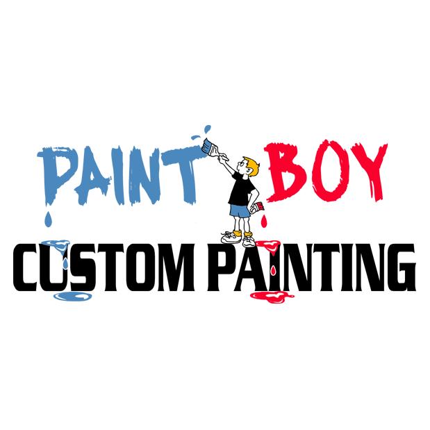 Paint Boy Custom Painting Llc In New Ulm Mn 56073