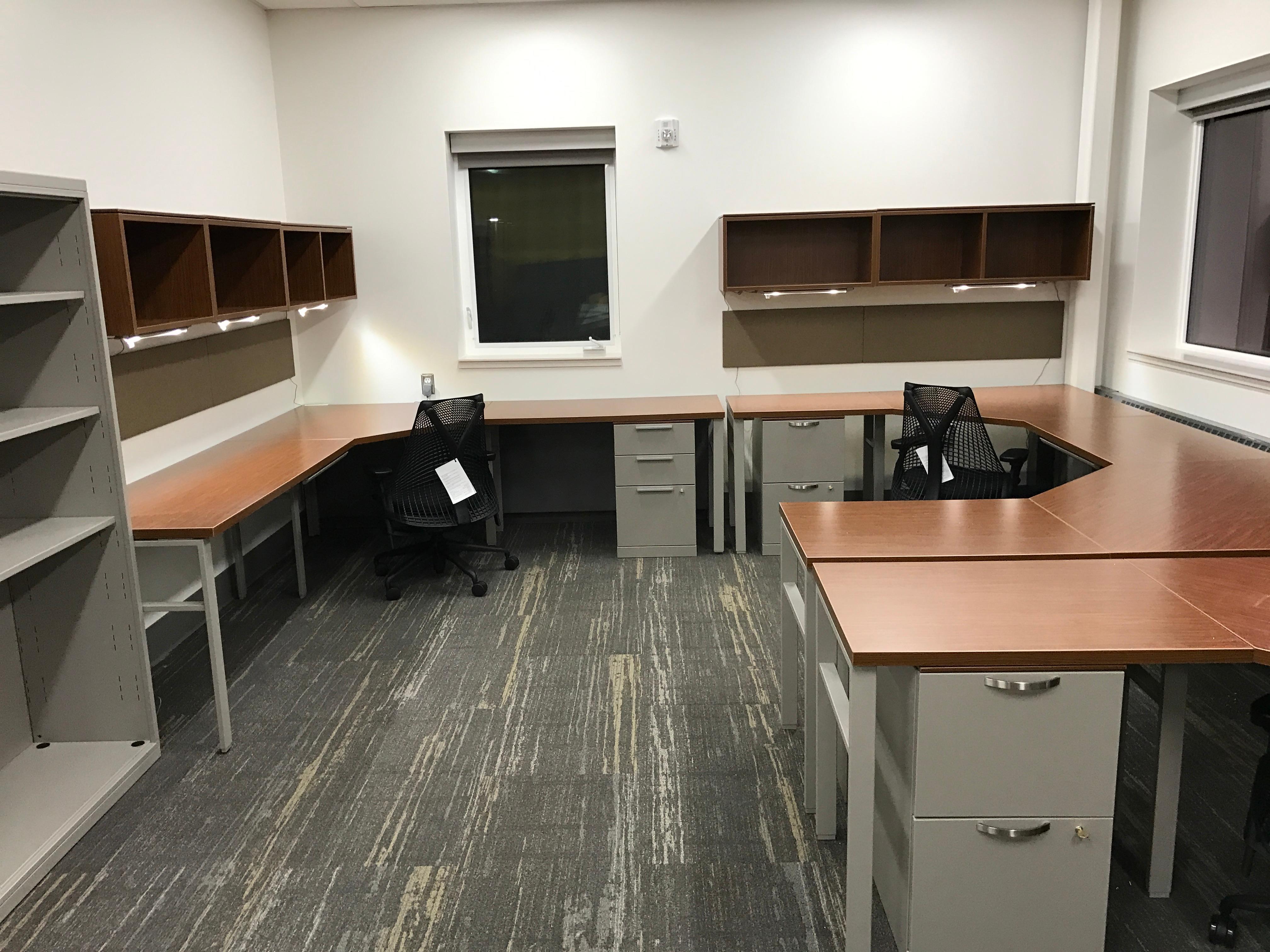 Where To Buy Furniture In Juneau Ak