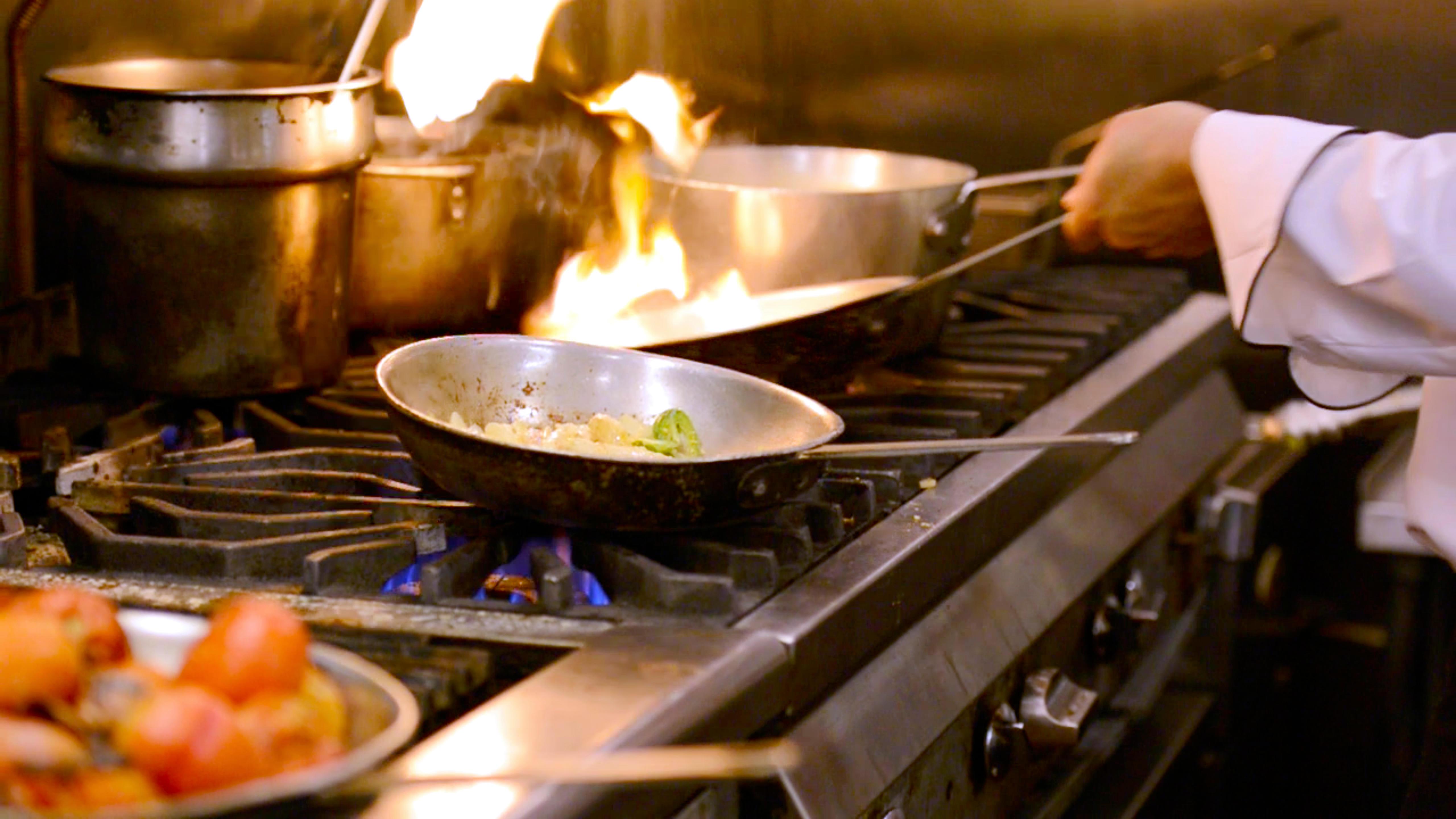 Plata Taqueria Amp Cantina In Agoura Hills Ca Restaurant