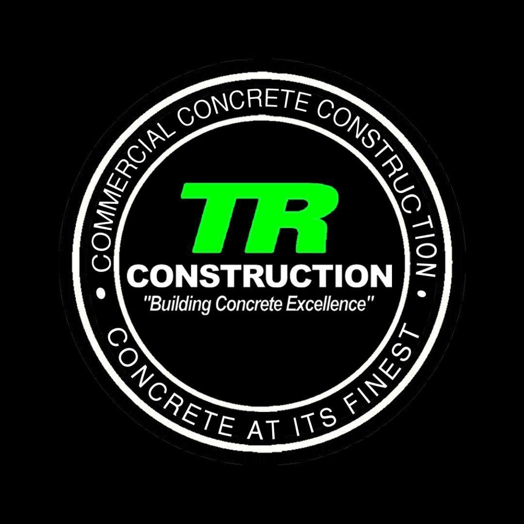 TR Construction