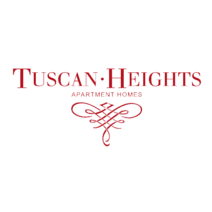 Tuscan Heights Apartments