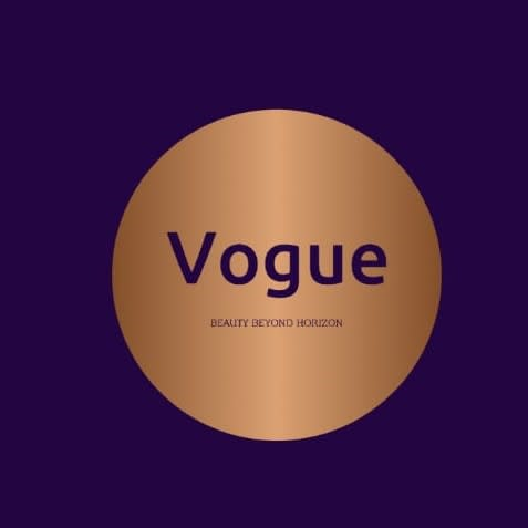 Vogue Beauty & Aesthetics - Birmingham, West Midlands B26 3UF - 01217 435687   ShowMeLocal.com