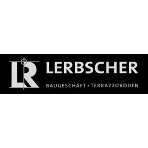 Lerbscher Rudolf GesmbH