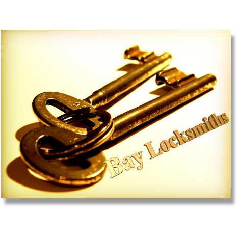Rock Car Locksmith