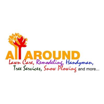 All Around - Ann Arbor, MI 48108 - (734)236-6749 | ShowMeLocal.com
