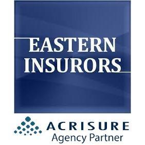 Eastern Insurors