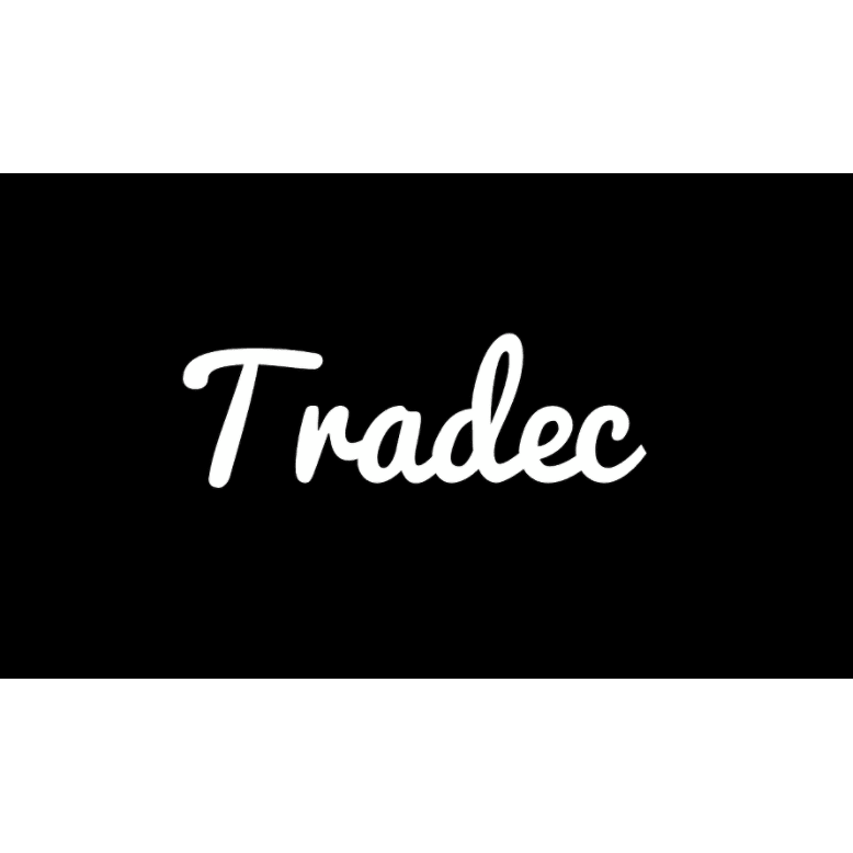 Tradec Supplies Ltd - Farnborough, Hampshire GU14 6DN - 01252 376899 | ShowMeLocal.com