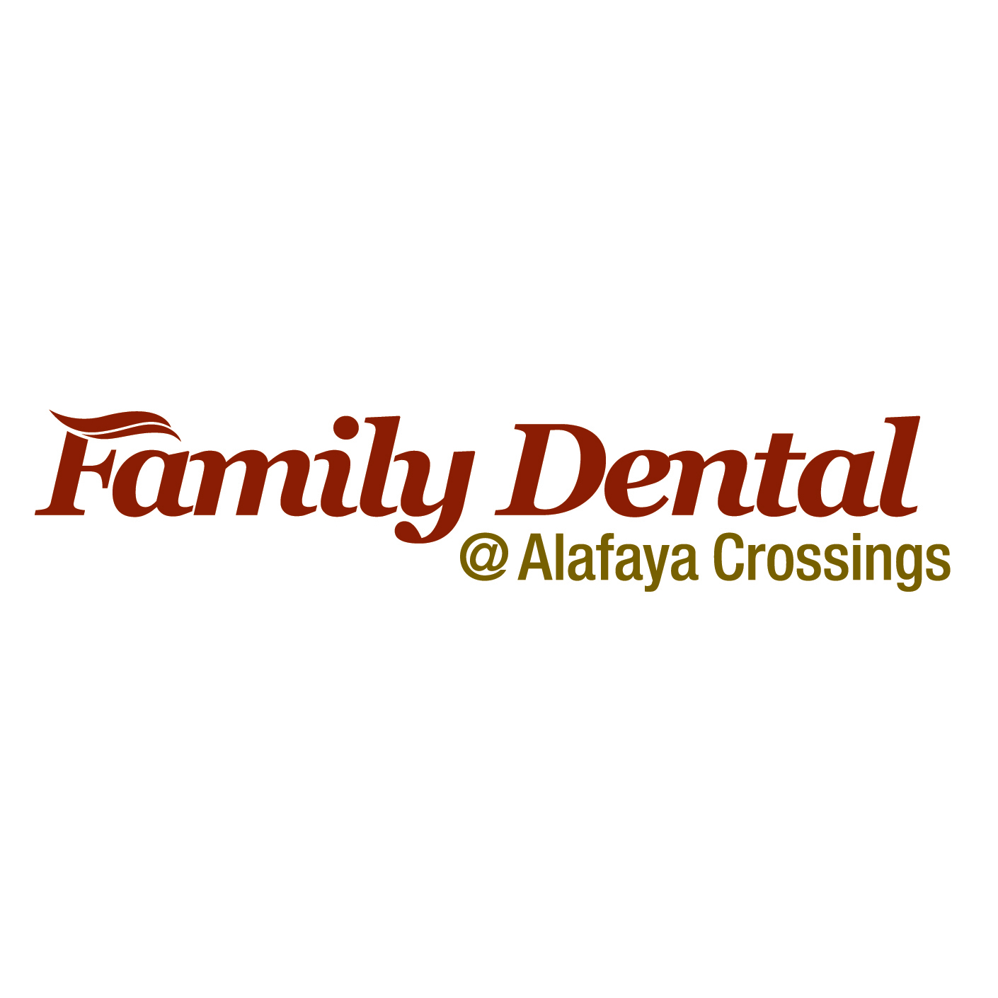 Family Dental at Alafaya Crossings