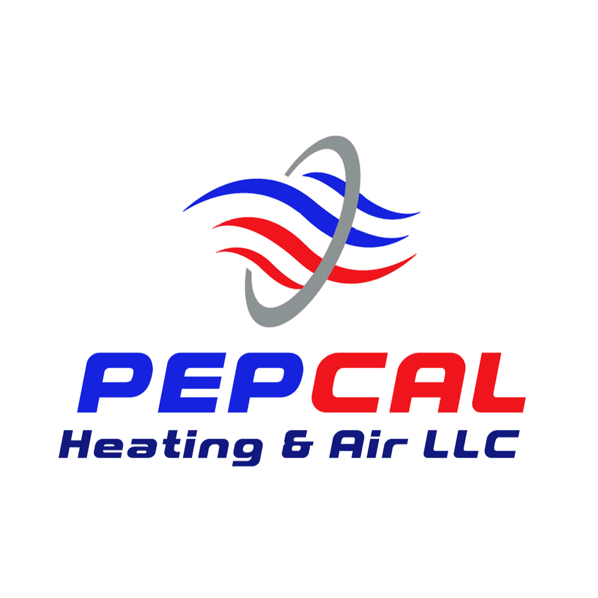 Pepcal Heating & Air LLC