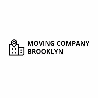 Moving Company Brooklyn
