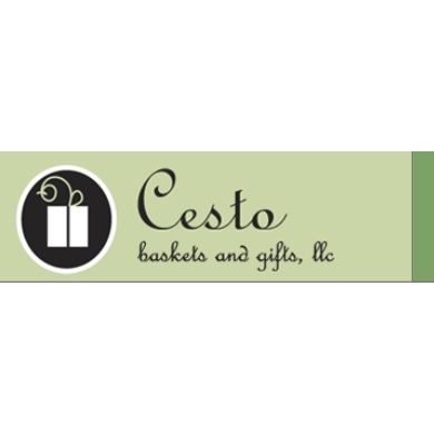 Cesto Baskets and Gifts