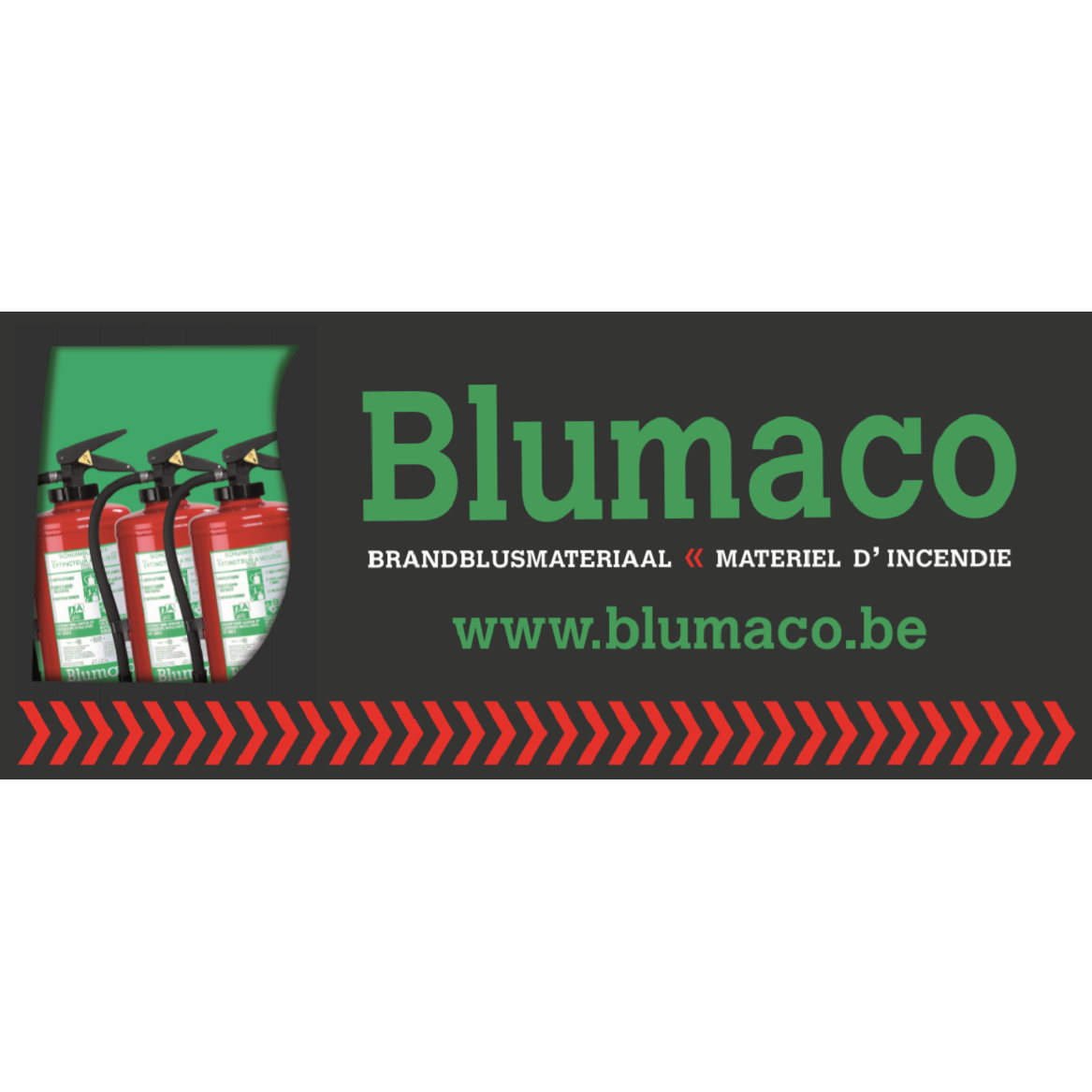 Blumaco Industries