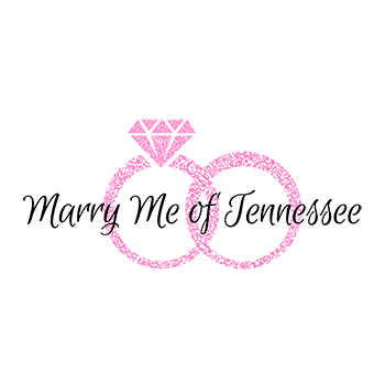Marry Me of Tennessee