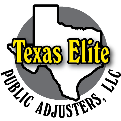 Texas Elite Public Adjusters, LLC.