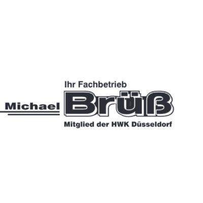 Michael Brüß - Brunnenbau und Kanaldichtheitsprüfung