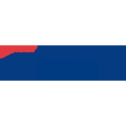 Ob/Gyn Center - Sky Ridge