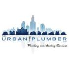 The Urban Plumber Inc in Toronto