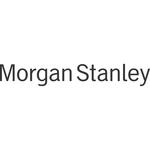 Blue Rider Group - Morgan Stanley
