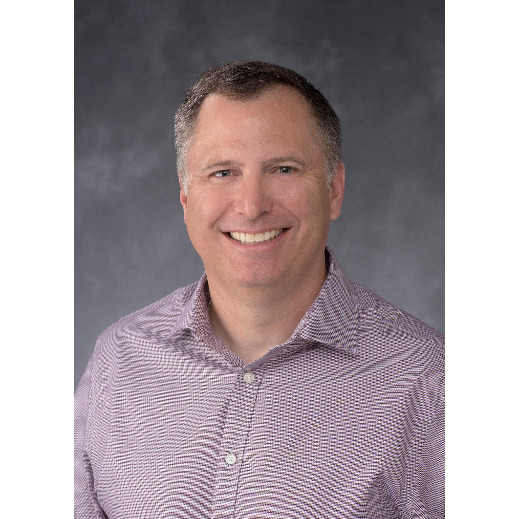 Brent Walters - Scottsdale, AZ - General or Family Practice Physicians