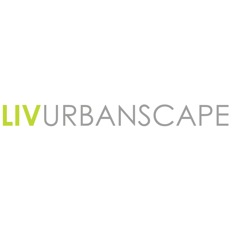 LIVUrbanscape - Orlando, FL 32827 - (407)926-0028 | ShowMeLocal.com