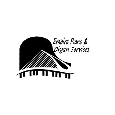 Empire Piano & Organ Services