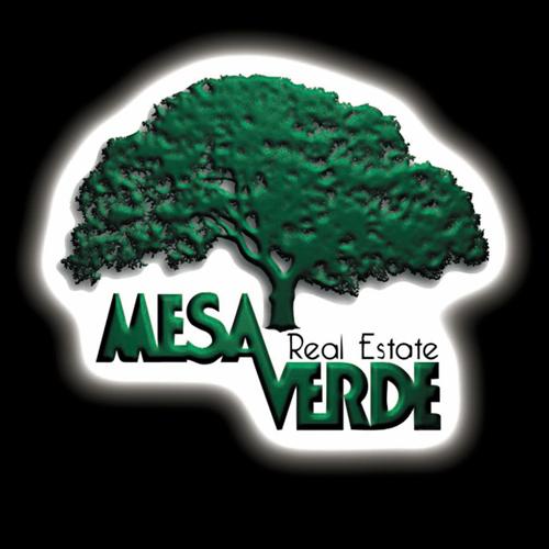 Mesa Verde Real Estate