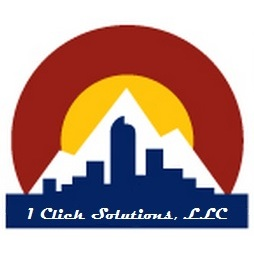 image of the 1 Click Solutions LLC