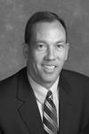 Edward Jones - Financial Advisor: Kirk Smith