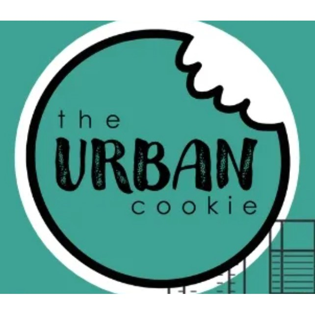 The Urban Cookie