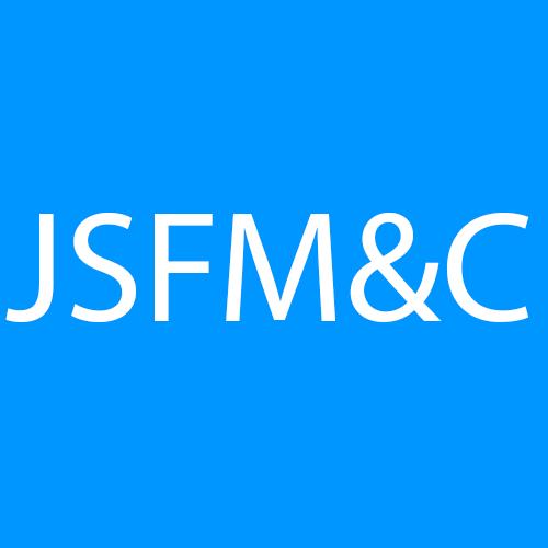 Jones Surplus, Flea Market, & Consignment