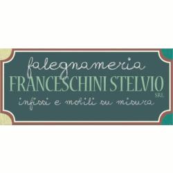 Casa giardino mobili a gualdo tadino infobel italia for Arredamenti franceschini