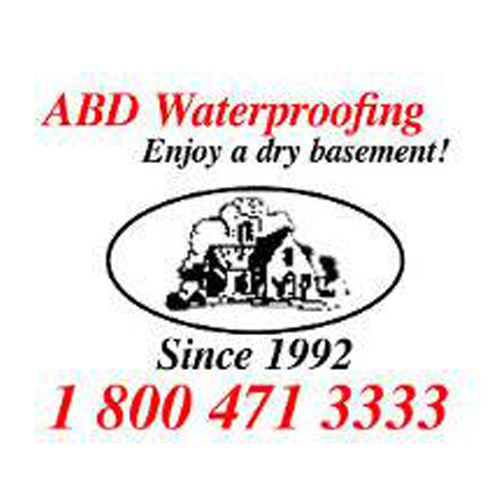 ABD Waterproofing - Algonquin, IL - Water & Fire Damage Restoration