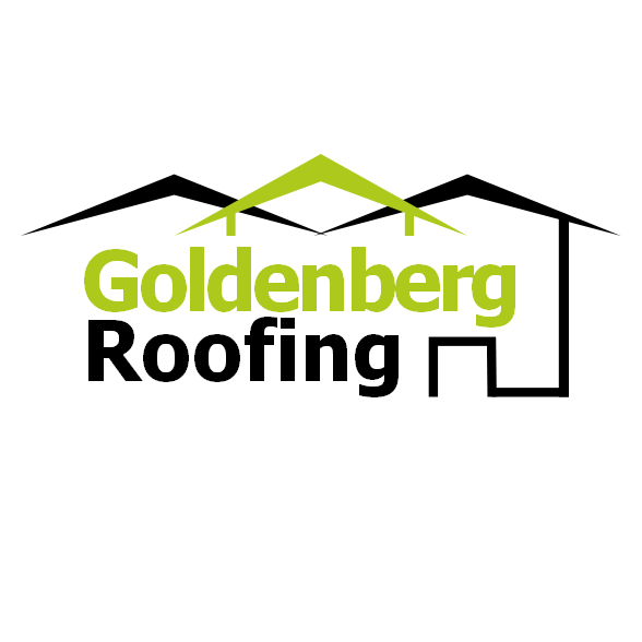Goldenberg Roofing Brooklyn NY