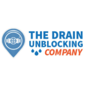 The Drain Unblocking Co.Ltd - Cheadle, Cheshire  - 08009 202119 | ShowMeLocal.com