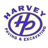 Harvey Paving & Excavating